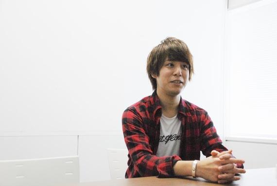 【サイバーエージェントの先輩社員】株式会社WAVEST 代表取締役社長:松村淳平さん