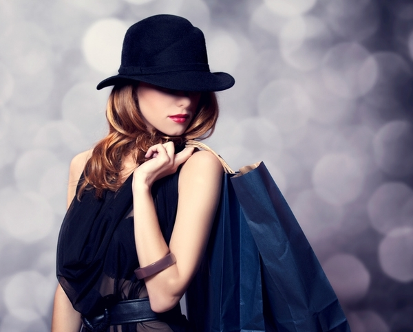 社会人女性に聞いた、メイク・ファッションの参考にしている芸能人「エビちゃん」「北川景子」