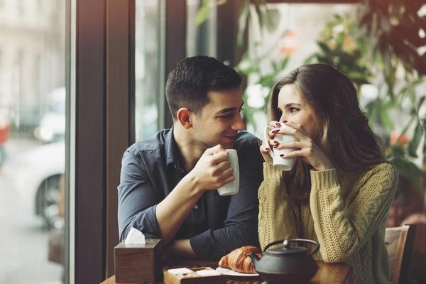 恋愛上級者と初心者、付き合うならどっち? 女性は上級者、男性は初心者を好む傾向あり!