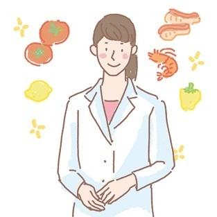 【仕事に役立つ資格カタログ】食品安全検定