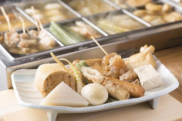 う~ん美味! おにぎり・肉まん・冷凍食品......手作りや外食よりもおいしいと思うコンビニグルメ