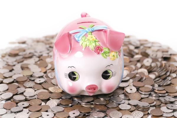 特に目標がない......そんなときでも続けられる貯金術は? 「おつりを500円玉貯金」「引き出すのは月1」