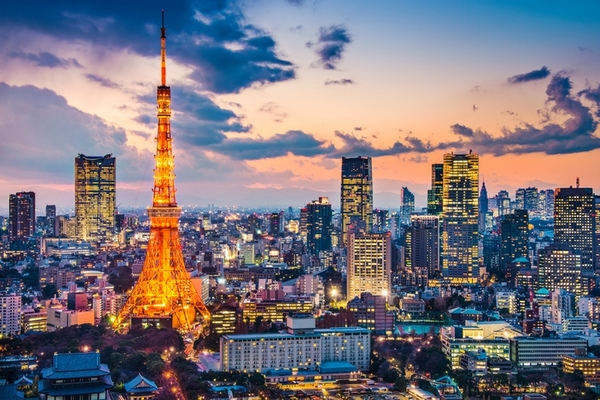 地方との差がすごい!? 東京はお金がかかるなあと実感した経験「1Kの家賃が同じ」「駐車場代が高い」