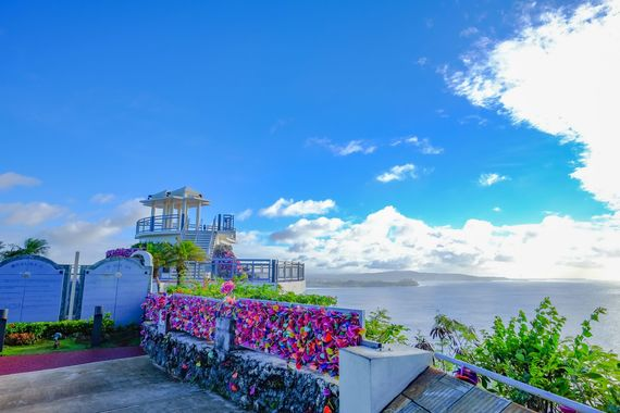 グアムのおすすめ観光地20選! 治安や旅費など基本情報をチェックしよう