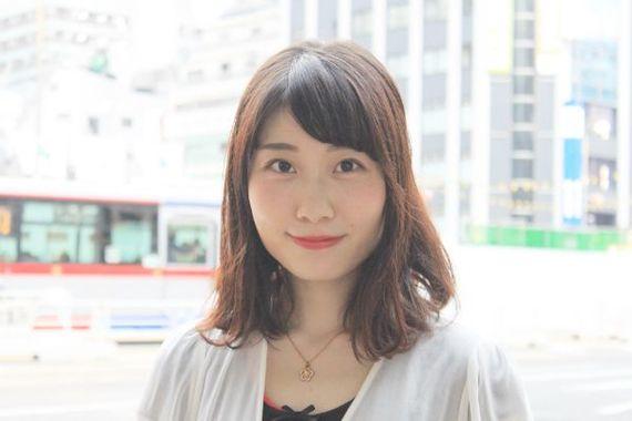 Vol.275 めぐさん(聖心女子大学)【通学コーデ5days】