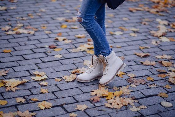 挑戦したい2017秋トレンドアイテムTop5! 女子大生の注目ファッションは?