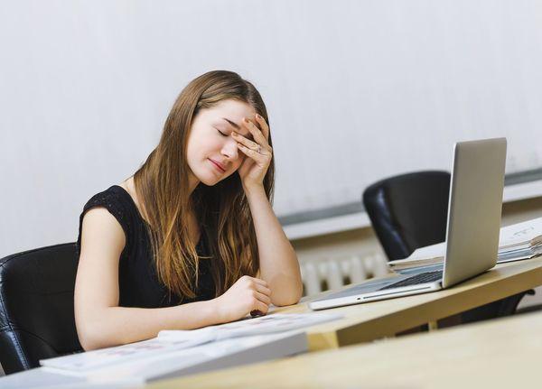 「余計なこと」「迷惑」「結果ゼロ」仕事に対するやる気がありすぎて、空回りして失敗してしまった経験
