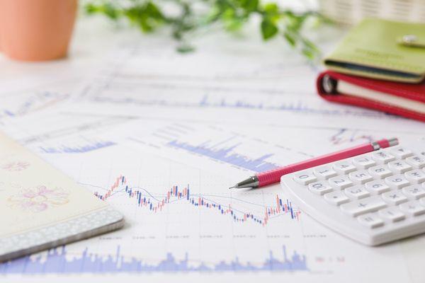 日経平均株価とは? 社会人なら知っておきたい株の基礎知識