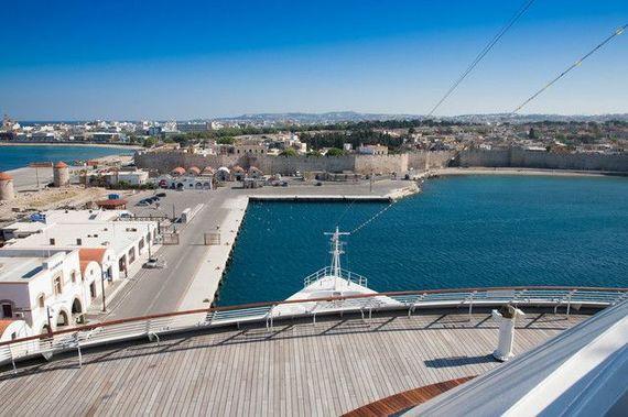 【留学体験談】人気急上昇中! 地中海に浮かぶマルタ島への短期留学【学生記者】