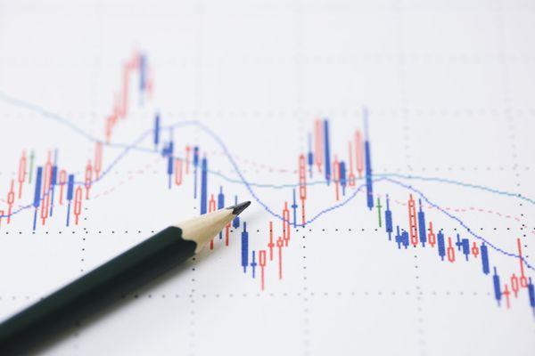 IPOとは? 仕組みや買い方、抽選の仕組みを解説