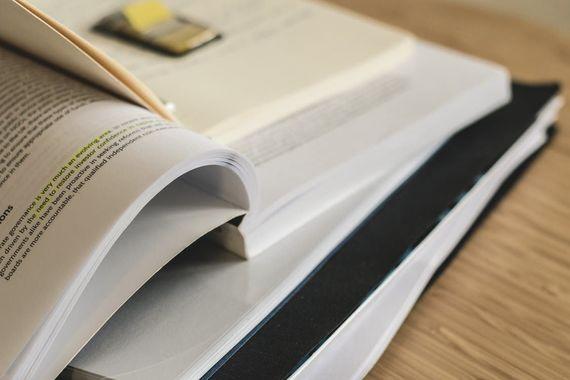 卒論の書き方とコツ コピペを使わず短期間で完成度の高い卒業論文を作成しよう!