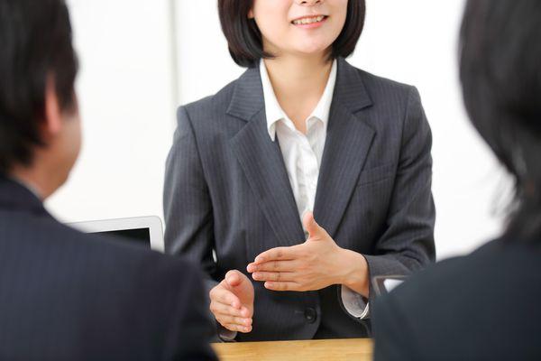 【例文つき】公務員の志望動機の書き方とは? 公務員試験合格を目指す人必見!