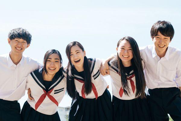 人生で一番重要なのは、小・中・高・大どれ? 「高校→大学受験で進路が決まる」「小学校→基礎を学ぶから」
