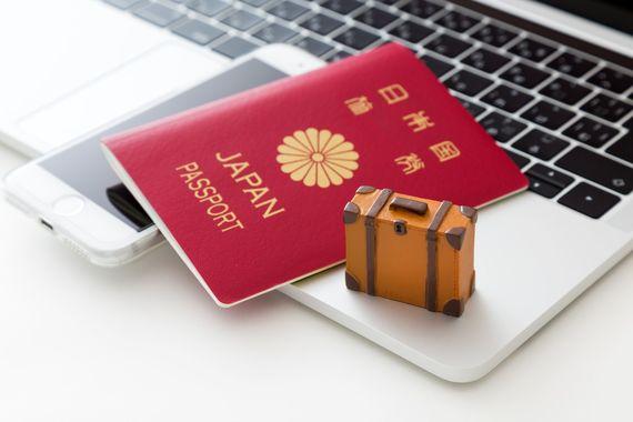 グアム旅行の持ち物チェックリスト! 持っていくと便利なお役立ちアイテムは?