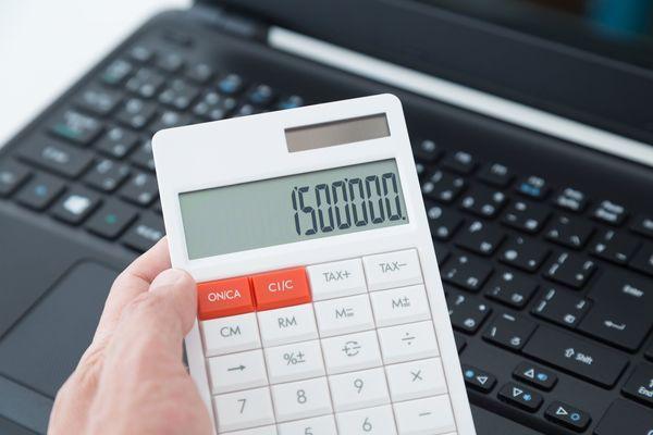 住民税決定通知書とは? もらえる時期と内容・用途を知ろう