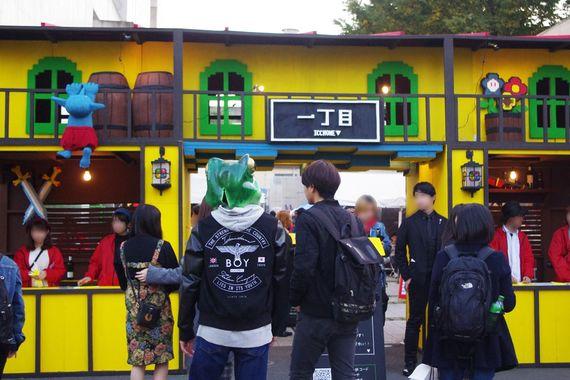 【2017】武蔵野美術大学芸術祭「ビ×ビット」に潜入! 美大生じゃなくても絶対楽しめる見どころは?