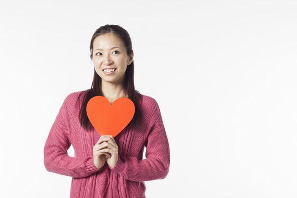 学生のうちに付き合ったことがなくても、社会人になったら恋人はできる?