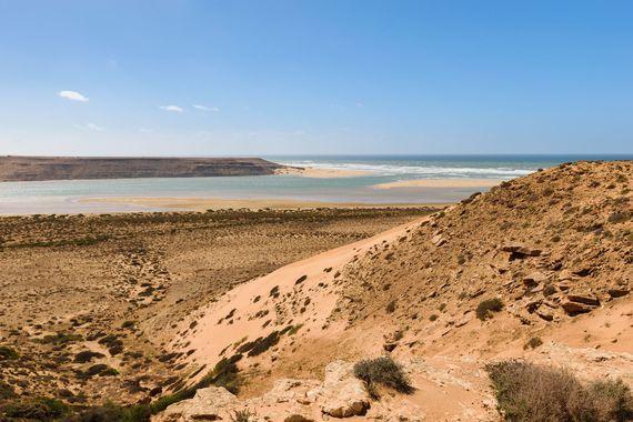 モロッコのおすすめ観光地20選! アラビアンナイトの世界のような観光スポットをチェック!
