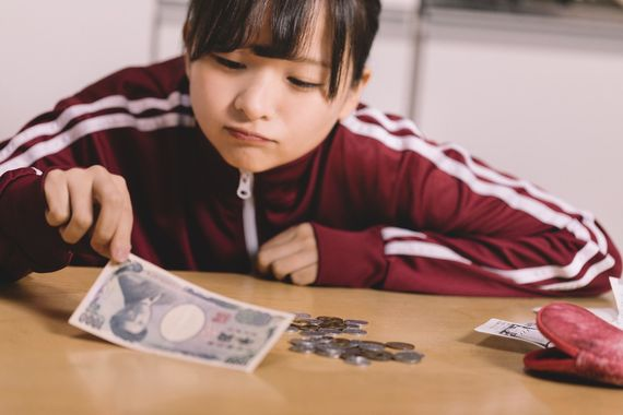 一人暮らし・実家暮らし大学生の貯金額ランキング! みんないくら貯めてる?!