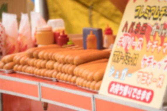 【サークル体験談】達成感が味わえる! 日本大学商学部学園祭「砧祭」実行委員会【学生記者】