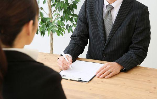【例文あり】「企業選びの軸は?」の質問に答えるためのたった3つのポイント