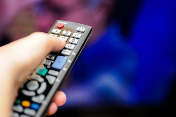 テレビ離れはウソ? 新社会人の7割が日常的にテレビ視聴「BGMとしてつける」「テレビが趣味」