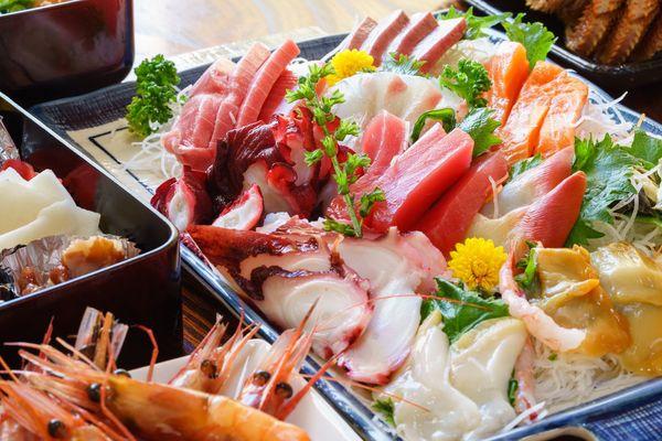 舌も成長した? 大人になって好きになった食べ物「練り物→いい酒の肴に」「牡蠣→広島産に感動」