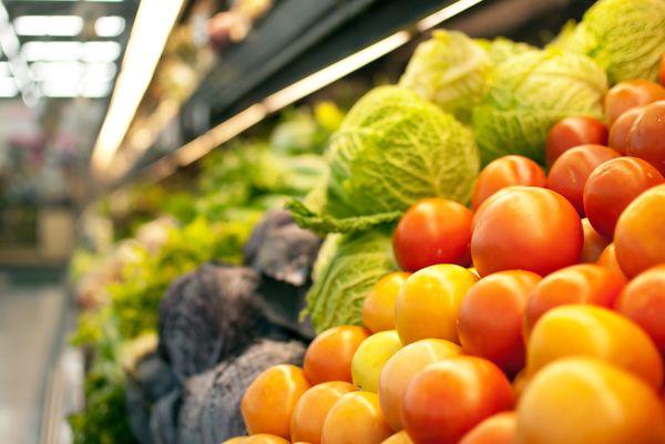 「スーパーの女」に聞いた、スーパー選びのポイント5選「鮮度が命」「近所のお店の特色で使い分け」