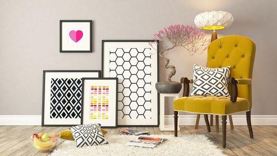 一人暮らしに最適なカーペット・ラグ・マットの選び方! 素材やサイズはどうする?