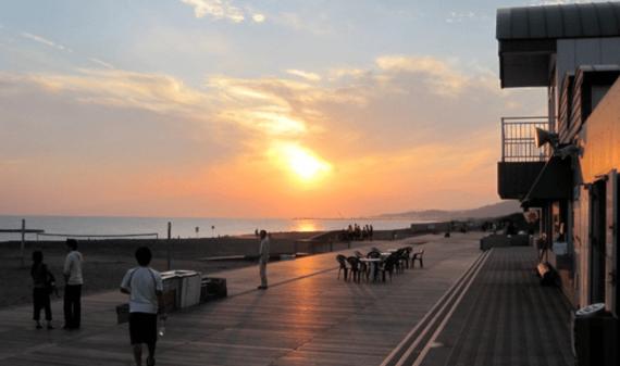 【学生団体紹介】 東京大学インカレサークル「BeachBoys」ってどんなサークル?【学生記者】