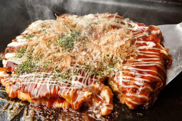 関西人のリアルな意見! 東京よりも関西のほうが優れていると思うこと5選「人情」「ノリ」「食文化」