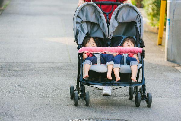 78.5%の男性が「育児休暇」を検討、74.5%の女性は出産後も「正社員として働きたい」【新社会人白書2018】