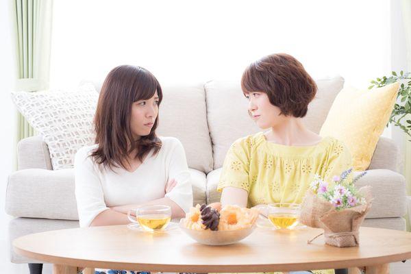 「そんなことも知らないの?」と言われてイラっとした経験「大阪なら常識」「学校行ってた?」