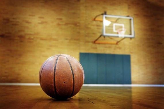 【サークル体験談】横国でバスケやるならここ! 初心者~経験者まで楽しめるバスケサークル「coconut」【学生記者】