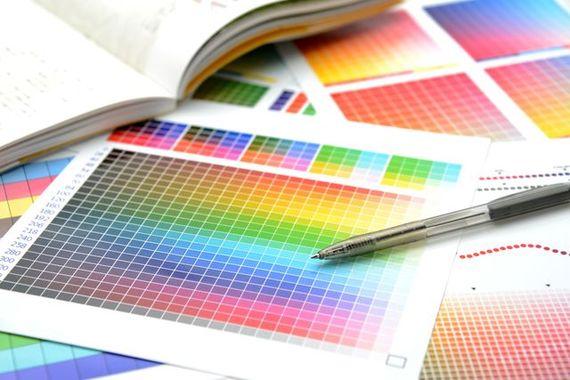 【資格ゲッターズのオススメ資格集】色彩センスを身につけよう! カラーデザイン検定3級【学生記者】