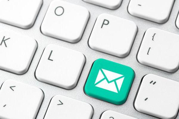 企業から来たメールへの返信マナー5つ 就活前に知っておきたい最低限のルールとは