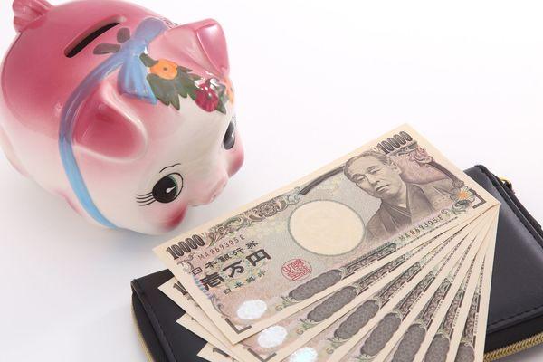 15%の人が全額貯金! 半数が5割以上も。意外と堅実な社会人のボーナスの実態