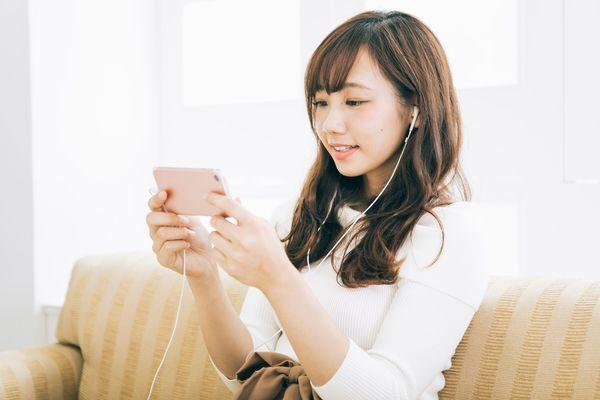 PCやスマホにも!? NHK受信料のネット課金について、弁護士に聞いてみた。
