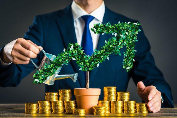 20代で金融資産を1,000万円以上持つ人の特徴5つ「退職後の生活に危惧」「年金制度の理解」