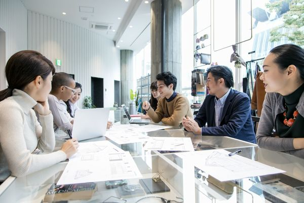起業家に聞いた! 将来独立したい人が選ぶべき会社の基準とは?