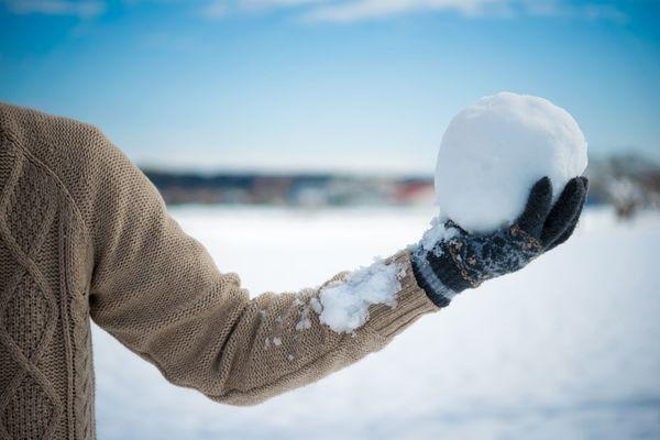 「雪合戦」「国盗り綱引き」「鹿せんべいとばし」日本各地で行われる面白イベント7選