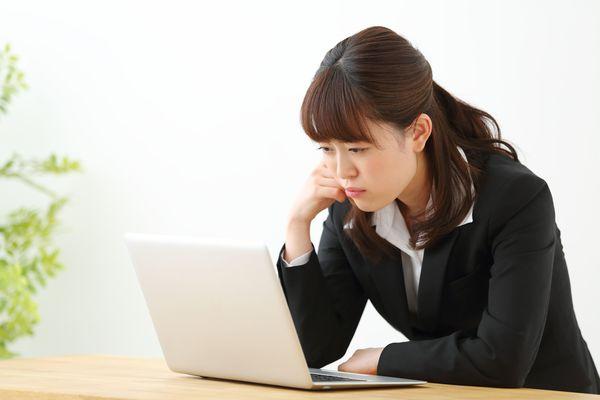 選考辞退メールの書き方とマナー! 選考辞退ってどうすればいいの?