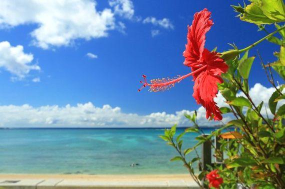 夏休みの国内旅行に! 夏を満喫できるおすすめ観光スポット10選【2019】