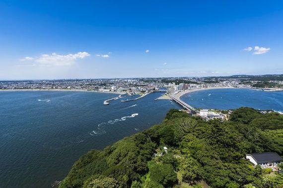 この夏行きたい! 関東のおすすめデートスポット8選【2018】涼しい屋内施設も