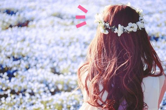 【2018年版】女子大生ファッションまとめ ミスコンファイナリストのリアル通学コーデも大公開!