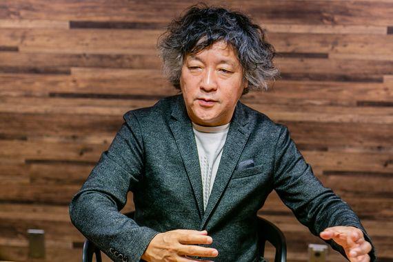 茂木健一郎が説く「アウェー戦」の重要性。現代社会を生きる学生のためのサバイバル術 あの人の学生時代。#27