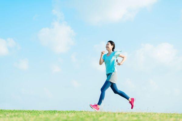 自己PRで体力を効果的にアピールするコツ3つ 【例文つき】