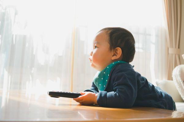 2位『にこにこ、ぷん』3位『ひとりでできるもん!』......子供の頃大好きだったNHK教育テレビの番組は?