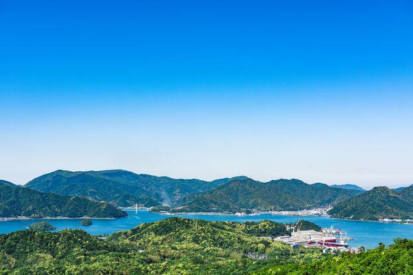海VS山、夏のおでかけと言えばどっち派?「海派→無条件に楽しくなる」「山派→水着になるのが嫌」