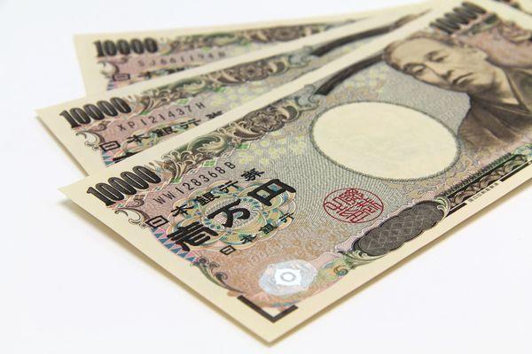恋人や友人にお金を貸したことある? 2割以上は返ってこず。